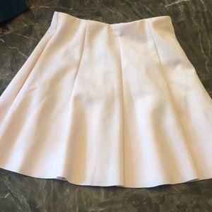 Pleated Skater Skirt | Forever 21